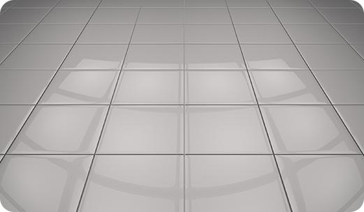 azulejos sanicentro