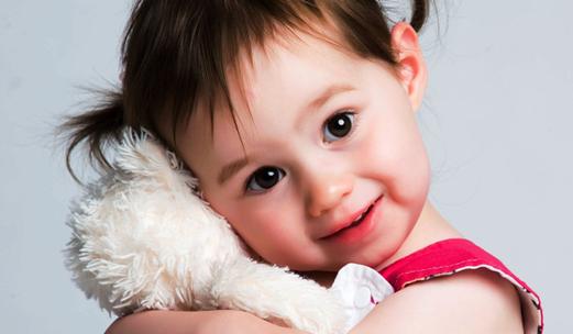 hogares con bebes- sanicentro