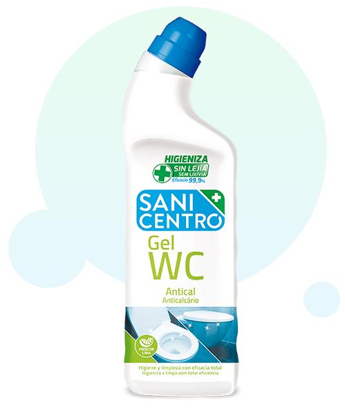 gel-wc-antical-sanicentro