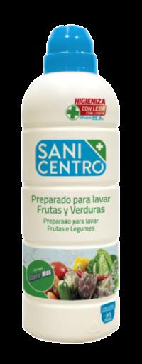 Sanicentro_Fruta_Verdura-03